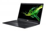 2 Acer Aspire 5 Laptops mit i7-Prozessor bei digitec