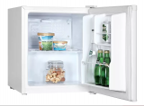 Kibernetik KS 50L A++ 44 Liter Kühlschrank
