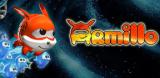 Armillo Indie-Spiel kostenlos im Steam-Summer-Sale (PC)