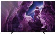 Sony KD-55A87 4K Fernseher bei Fust