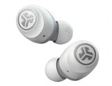 JLAB AUDIO Go Air True Wireless Earbuds bei Media Markt (Tagesdeal)