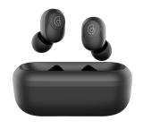 Haylou kabellose Kopfhörer GT1, GT2 und GT1 Pro bei AliExpress
