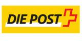 Die Schweizerische Post bietet bis Samstag in ihren Filialen exklusive Angebote an (Lokal)