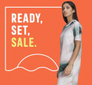 Adidas Sammeldeal: Highlights aus dem End of Season Sale