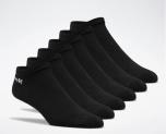 18 Paar Reebok Socken für CHF 1.72 pro Paar
