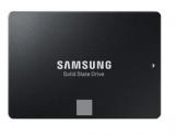 SAMSUNG 860 Evo 250GB SSD bei Foletti