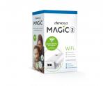 DEVOLO Magic 2 WiFi bei Media Markt