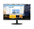 LENOVO L24q-30 (23.8″, 2560 x 1440, 75Hz) bei Interdiscount