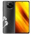 Xiaomi Poco X3 6/128GB Blue/Gray bei amazon.co.uk