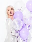 Purple Friday bei Marionnaud: 30% auf die meisten Artikel