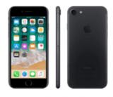 iPhone 7 32GB in versch. Farben für CHF 299.- bei MediaMarkt