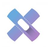 Traffix Verkehrssimulator gratis für Android