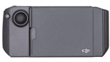 DJI Robomaster S1 Smartphone Gamepad bei Galaxus