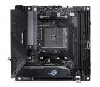 Auch mini-ITX Motherboard für AM4 auf digitec jetzt im Angebot.