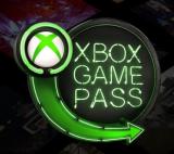 3 Monate Xbox Game Pass (Neukunden & ehemalige Kunden) für CHF 1.-