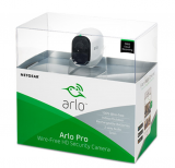 Arlo Pro Netzwerkkamera 1er Set bei DeinDeal