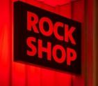 2 Nächte im 4*Hard Rock Hotel Davos – Deluxe-King-Doppelzimmer mit Balkon inkl. Frühstück, Parkplatz