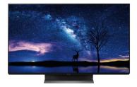 OLED-Fernseher Panasonic 55GZC1004 bei digitec