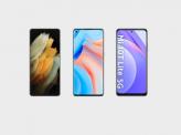 10% auf alle Android Smartphones bei Interdiscount + 15 Franken Rabatt zusätzlich