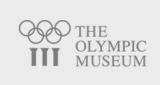 Gratis Eintritt ins Olympische Museum in Lausanne bis am 26.1.