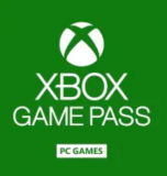 XBox Game Pass für PC – 3 Monate für 1 Franken