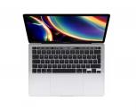 Apple MacBook Pro (Mid 2020) i5, 8/256GB mit Magic Keyboard bei Mediamarkt
