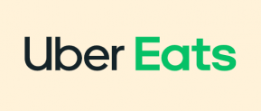 3 x Gratis Lieferung bei Uber Eats (vielleicht nicht für alle verfügbar. bitte testen)