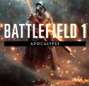 Battlefield™ 1 Apocalypse (PS4) gratis (PSN Store)