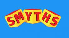 10% ab CHF 40.- auf ausgewählte LEGO Produkte bei Smyths Toys (bis 19.09.)