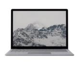 Microsoft Surface Laptop 1. Gen i5 / 128GB / 8GB RAM