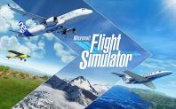 Microsoft Flight Simulator 2020 Standard Edition | PC Code