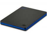 Seagate Game Drive for PS4 2 TB tragbare externe Festplatte bei Amazon