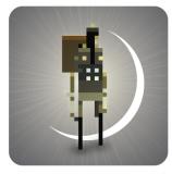 Superbrothers Sword & Sworcery gratis für iOS und Android