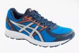 (nur heute) Dosenbach: Asics Running Schuhe für 34.95 // Asics Hallenschuhe für 39.95