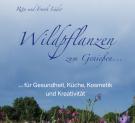 Wildpflanzen zum Geniessen PDF eBook gratis