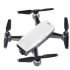 DJI Spark Alpine White bei Interdiscount