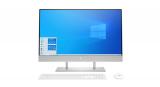 Nur heute: HP 24-dp0144nz – All-in-One-PC bei MediaMarkt