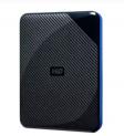 WESTERN DIGITAL Gaming Drive 2TB HDD bei Media Markt