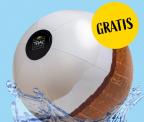 Gratis Wasserball