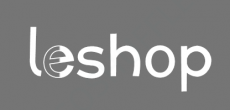 LeShop: 10%, 20.- und 1000 Cumulus Punkte Code für Bestandskunden