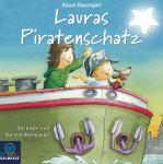 Kinder-Hörbuch Lauras Piratenschatz gratis herunterladen