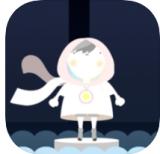 Rainmaker: The Beautiful Flood gratis für iOS (AppStore)