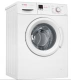 Bosch WAB281C0CH Waschvollautomat swiss edition bei MediaMarkt