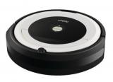 iRobot Roomba 691 bei Fust