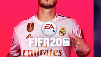 Div. gute Preise auf PlayStation Games im PS-Store z.B. FIFA 20 für CHF 11.90