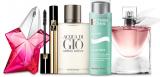 Manor: 20% auf ausgewählte Beauty Marken