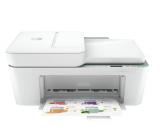 HP DeskJet Plus 4122 bei melectronics