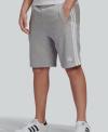 Adidas 3-Streifen Shorts für CHF 30.- inklusive Lieferung