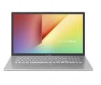 ASUS VivoBook D712UA-BX147T (17.3″, AMD Ryzen 5, 8 GB RAM, 512 GB SSD, 1 TB HDD) bei microspot