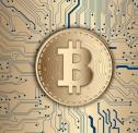 Preispirat erklärt: Cryptos für Anfänger – die besten Spartricks und Tipps